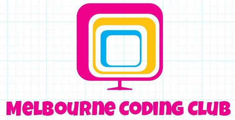Melbourne Coding Club